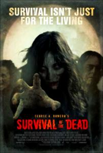 10-worst-zombie-films-ever-10