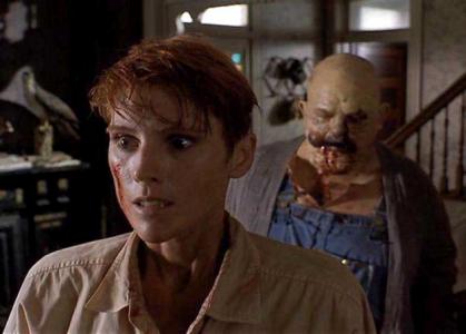 10-worst-zombie-films-ever-3