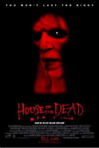10-worst-zombie-films-ever-4