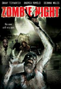 10-worst-zombie-films-ever-5
