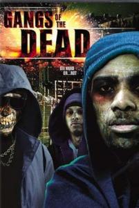 10-worst-zombie-films-ever-7