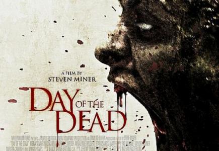 10-worst-zombie-films-ever-8
