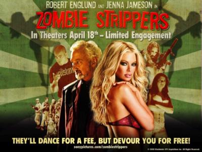 10-worst-zombie-films-ever-9