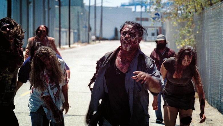 2012-Zombie-Apocalypse-4