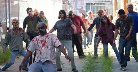 Zombie-Apocalypse-there-be-zombies