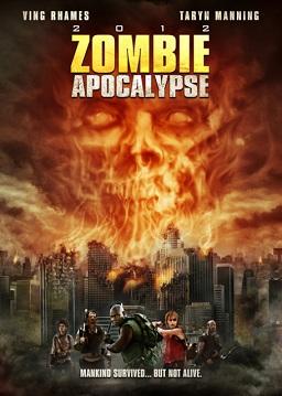 Zombie_Apocalypse_DVD