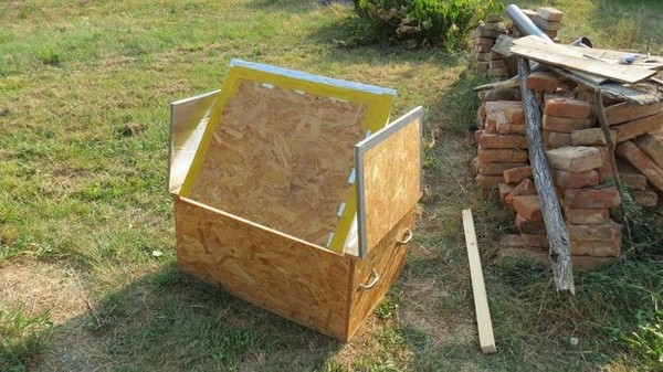 solar oven 6