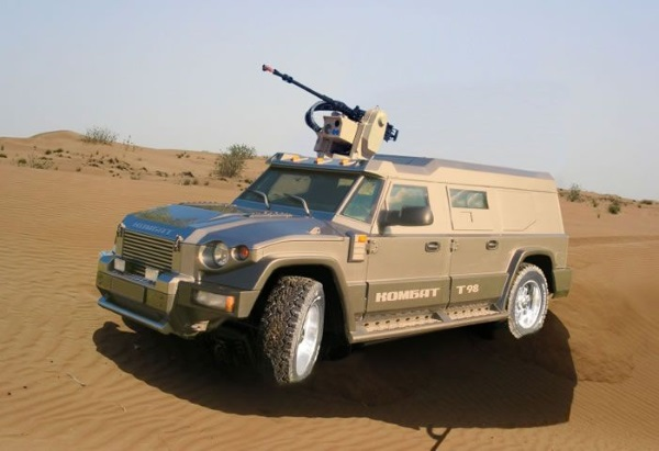 zombie apocalypse vehicle 13