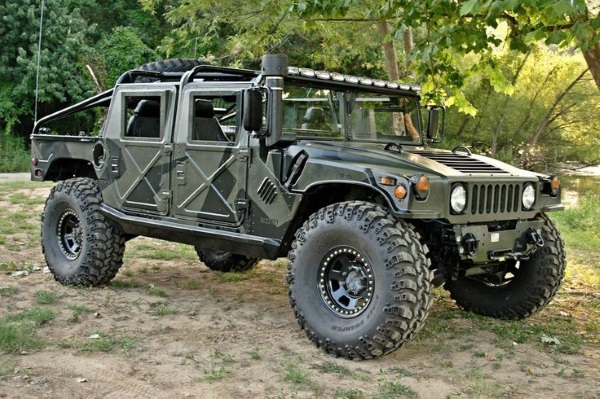 zombie apocalypse vehicle 15
