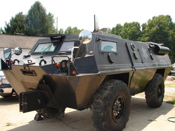 zombie apocalypse vehicle 6